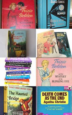 Not tonight... I'm READING! by Amy Jo Hill on Etsy--Pinned with TreasuryPin.com