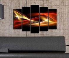 Main Thumb Wall Lights, Windows, Canvas, Home Decor, Products, Tela, Appliques, Decoration Home, Room Decor