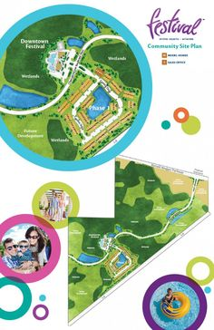 Minto Group Inc. - Buy A Home In Florida - Festival
