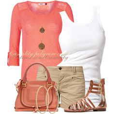 """""""Untitled #1212"""" by casuality on Polyvore"""