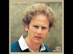 """Art Garfunkel - Barbara Allen -  A beautifully sung and arranged version of this fine old English folk song that   stands alongside """"Greensleeves"""" for the power of its emotional effect.     The song was used to great effect in his orchestral scrore for that superb film     """"Scrooge"""" (Alastair Sim) by the English composer Richard Addinsell."""