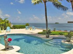 House vacation rental in Islamorada from VRBO.com! #vacation #rental #travel #vrbo