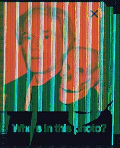 #leemcclymont Homage to #AndyWarhol, 2016. Inkjet print. #roylichtenstein #robertmotherwell #julianschabel #jeffkoons #gerhardtrichter #sigmarpolke #danflavin #donaldjudd #marcelduchamp #josephbeuys #onkawara #davidsalle #christopherwool #richardprince #damienhirst #traceyemin #lacma #thebroadmuseum #MoMa #momaps1 #mauritshuis #yoga #meditation #vegetarian #abolishslaughterhouses #savetheanimals #worldwidefundfornature #animalwelfare © Lee Mcclymont All Rights Reserved 2016.