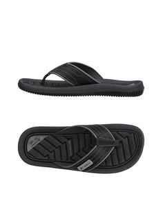 Rider Men Flip Flops on YOOX. The best online selection of Flip Flops Rider. YOOX exclusive items of Italian and international designers - Secure payments