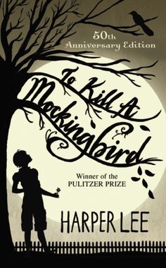 """Mockingbirds don't do one thing but make music for us to enjoy. They don't eat up people's gardens, don't nest in corncribs, they don't do one thing but sing their hearts out for us. That's why it's a sin to kill a mockingbird."" To Kill A Mockingbird, Harper Lee."