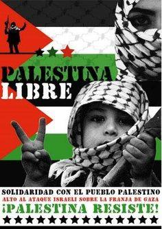 Israel y las fuerzas palestinas - Buscar con Google