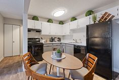 Our 2 and homes include upgraded kitchens with stainless steel appliances, updated bathrooms, and energy-efficient lighting fixtures. Energy Efficient Lighting, Energy Efficiency, Stainless Steel Appliances, Bathrooms, Kitchens, Homes, Bedroom, Apartments, Table