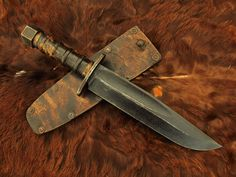 """Turtle Knives 