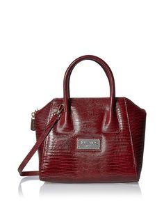 1fb75d3d32ea Valentino Bags by Mario Valentino Minimi Satchel