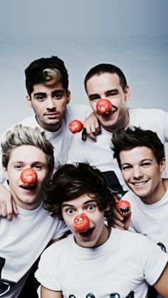 one direction wallpaper tumblr - Buscar con Google
