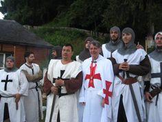 Non nobis Domine - Istorie și civilizații