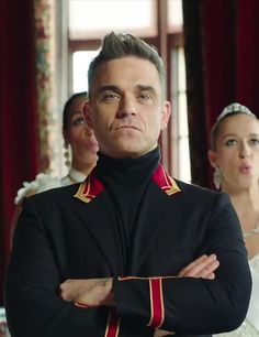 Robbie Robbie Williams Take That, S Williams, The Power Of Music, Celebs, Celebrities, Male Beauty, My Boys, Over The Years, Eye Candy