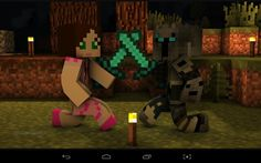 Subscribe 2 Popularmmos there AWESOME!!!