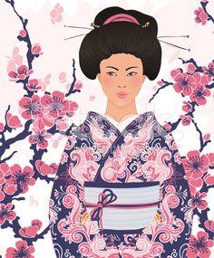 O que é um Amor-em-Tóquio? http://palavrasdoabismo.blogspot.pt/2016/08/as-coisas-que-se-aprendem-21-amor-em.html #palavras #dicionário
