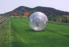 Giant Inflatable Balls,Inflatable Grass Zorb Ball For Sale,Inflatables Water Ball Blow Up Water Slide, Water Slides, Inflatable Water Park, Giant Inflatable, Bouncy Castle For Sale, Zipline Adventure, Adventure Time, Inflatable Bouncers, Sand Play