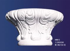 m-420-column-head-gypsum-pillar