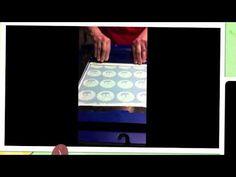 Cricut and Yudu Screened and vinyl