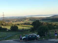 Pack Your Bags, Hungary, Tuscany, Places To Visit, Mountains, World, Nature, Travel, Naturaleza