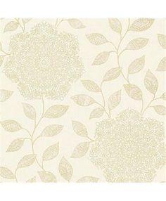 Portfolio Shirazi Floral 2618-21316