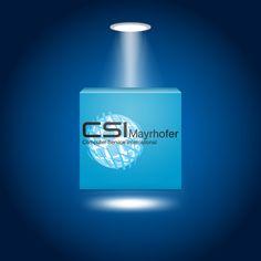 Update: Verbessert! Jetzt neu! Holen Sie sich die neue CSI Mayrhofer Mobile App für #PC, #Notebook, #Tablet, #Smartphone, auf verschiedenen Endgeräten ... Schauen Sie. Lesen Sie. Verschaffen Sie sich einen Überblick. Jetzt neu! Diese App können Sie mit Ihrem Smartphone herunterladen. Rufen Sie dazu diese Seite auf www.csi-mayrhofer.at Computer Service, Mobile App, Smartphone, Reading, Mobile Applications