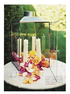 rethink hurricane lamp