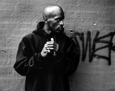 Can't have a favorite MC board without putting Rakim Allah on it.  Lyricism...he was like the Nas before Nas...word!