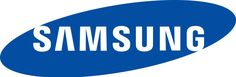 Samsung increases DRAM production, cheaper prices in 2H 2018: Samsung increases DRAM production, cheaper prices in 2H 2018:…