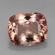 Google-kuvahaun tulos kohteessa http://www.minerals.net/GemStoneImages/morganite-gem-260902a.jpg