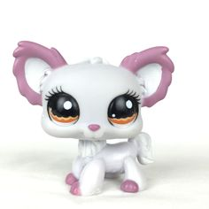 All of my LPS sold will always beauthentic and made by hasbro. (except for some countries). For details see my photos. ( what you see in the pictures is what you get). | eBay!