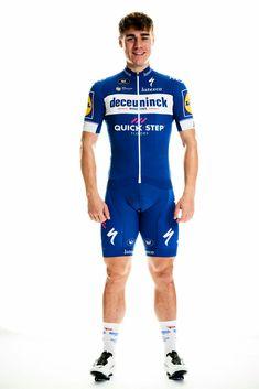 Fabio Jakobsen Cycling Outfit, Lycra Spandex, Tights, Sporty, Swimwear, Men, Outfits, Fashion, Biking