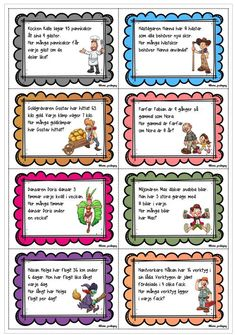 Division, Education Humor, Teaching Math, Travel Quotes, Mathematics, Crafts For Kids, Teacher, School, Common Core