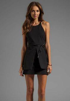 J Pop Mini Dress on Wantering   womens dress   party dress   womens style   womens fashion   womenswear   wantering http://www.wantering.com/womens-clothing-item/j-pop-mini-dress/afZwz/