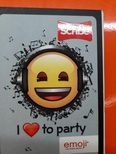 Emoji, Party, Crazy Faces, Fiesta Party, Parties, Ballerina Baby Showers, Emoticon