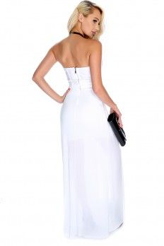 Club Dresses, Cheap Club Dresses, Sexy White Club Dresses, Clubbing Dress (Page 12)