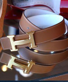 2e0ea3c060b 19 beste afbeeldingen van Hermes riem - Hermes men, Men's belts en ...