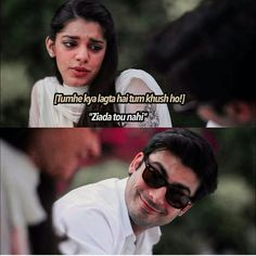 The perfect wittty reply a person can give. Pakistani Dramas, Pakistani Actress, Top Drama, Best Dramas, Drama Quotes, Quotes From Novels, Urdu Novels, Beautiful Couple, Best Tv