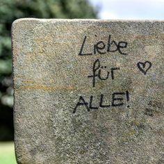 #streetart in #erfurt