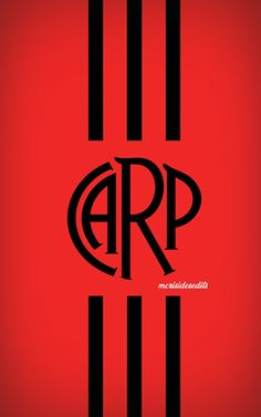 Argentina Football, Private Room, Carp, Brownies, Converse, Soccer, Ideas, Sport, Vases