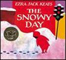 Favorite Books for Kindergartners - GreatSchools.org