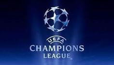 Prediksi Skor Zenit vs Monaco | Bandar Bola