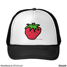 b48dbe317d4 De 21 beste bildene for Trucker Hats