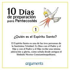 Writing Plan, Religion Catolica, Prayers, Faith, God, How To Plan, Education, Quotes, Angeles