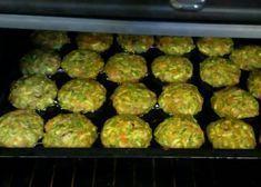 Ελληνικές συνταγές για νόστιμο, υγιεινό και οικονομικό φαγητό. Δοκιμάστε τες όλες Greek Appetizers, Appetizer Recipes, Veggie Snacks, Low Sodium Recipes, Greek Cooking, Greek Dishes, Cooking Recipes, Healthy Recipes, Appetisers