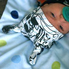top_knot_baby_hat.jpg