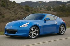 2017 Nissan Z Car Engine Price Changes Redesign