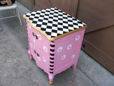 Google Image Result for http://renovationsbyfred.com/wp-content/uploads/2011/10/Little-girls-nightstand.png