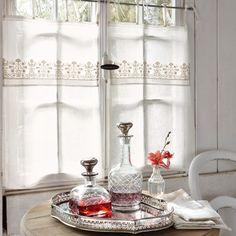 Die 33 Besten Bilder Von Gardinen Curtains Window Dressings Und