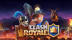 Buy Clash Royale Gems Strategy Guide and Tips - mobilga.com. http://www.mobilga.com/Clash-Royale.html the largest mobile&PC games selling website, security assurance.Surprise or remorse depends your choice!