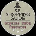 Figuring out how to choose the best organic nutritious baby formula...