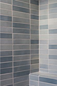 Tile Intel A Budget Remodel With Heath Seconds Kitchen